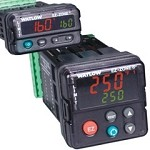 EZ-ZONE PM Express Limit Controller