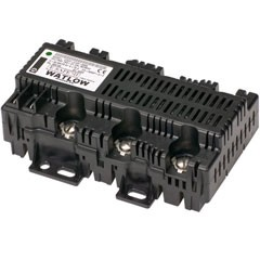 E-SAFE® II Hybrid Power Switch