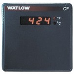 Watlow Series CF Temperature Controller